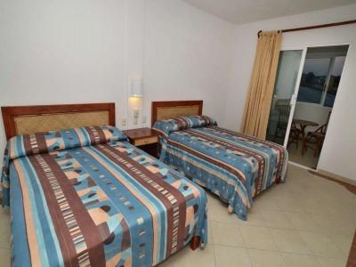 hotel_suites_ixtapa_plaza_3G3ATlKkGkf0SWaho