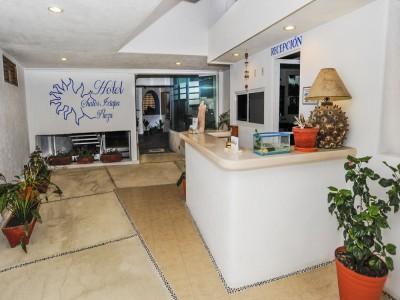 hotel_suites_ixtapa_plaza_43zsAFIRiWtQmbUc