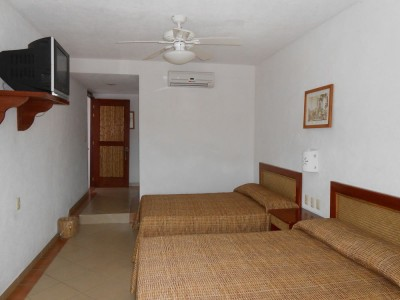 hotel_suites_ixtapa_plaza_4IwMh6dG4LBrZKnds