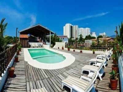 hotel_suites_ixtapa_plaza_7v7uXnfkOkpYoy97q