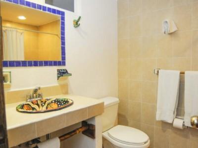 hotel_suites_ixtapa_plaza_8PRUK7uyrKS3Pjr0z