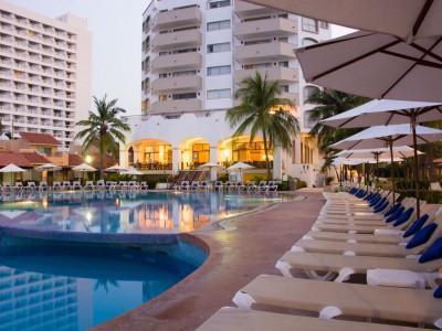 hotel_tesoro_ixtapa_alberca6xad5EXreUe9kKYI