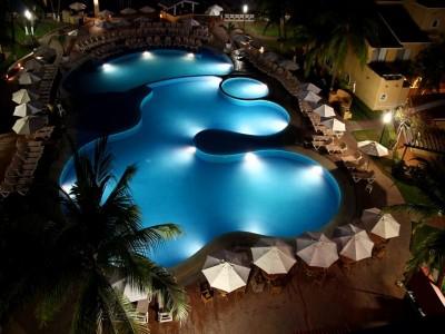hotel_tesoro_ixtapa_alberca_de_nocheAjNQqhNY0bz5hjwW