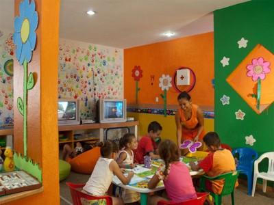 hotel_tesoro_ixtapa_club_de_niñosKMj9cOghnrSydftY