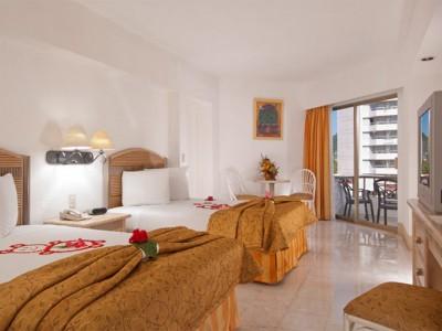hotel_tesoro_ixtapa_hab_dos_camas31Mpxwi3xMqaihSF