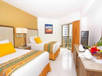hotel_tesoro_ixtapa_hab_dos_camas_eWTvB8Av3Evz92Pe