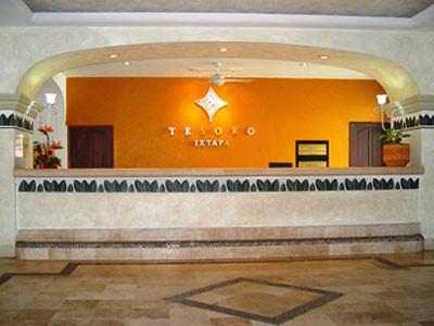 hotel_tesoro_ixtapa_lobbyNGQMCm0bNRchYzmr