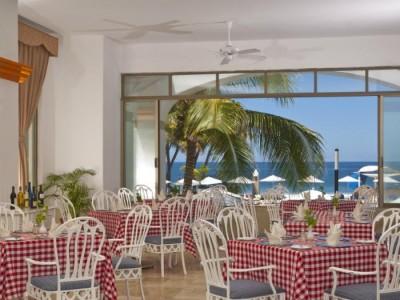 hotel_tesoro_ixtapa_restaurante14ZOWRbP3iTRbhjHo