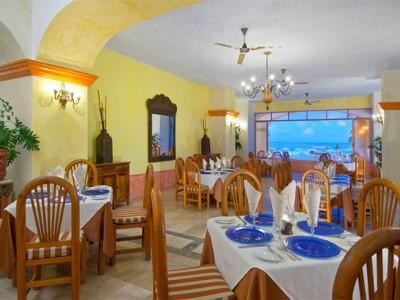hotel_tesoro_ixtapa_restauranteEtYNGfIHlLjGy7RK