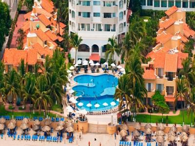 hotel_tesoro_ixtapa_vista_panoramicaR5ON6wO9Wnk2WzXe