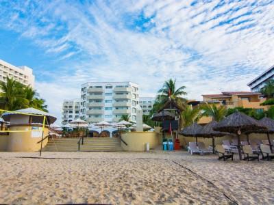 hotel_tesoro_ixtapa_vista_playaNA0gUhYiPErce1Cm