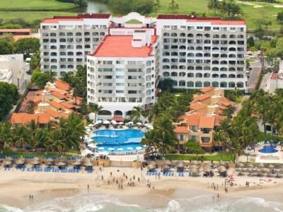 hotel_tesoro_ixtapa_vista_principalUZjMSxG5lj540dEp