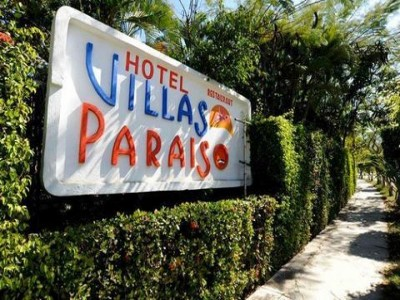 hotel_villas_paraiso_ixtapa_02YjQyIlCLocNZaMRu