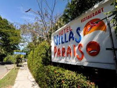 hotel_villas_paraiso_ixtapa_03pUGA7fi3XuwE2UYl