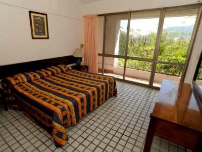 hotel_villas_paraiso_ixtapa_0nsYCiEZhZ3ecOkh1