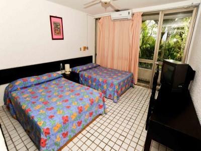 hotel_villas_paraiso_ixtapa_3ojL2YQiqrr7s0Cx0