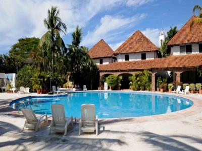 hotel_villas_paraiso_ixtapa_5CrcoGVIqb0SOpW0B