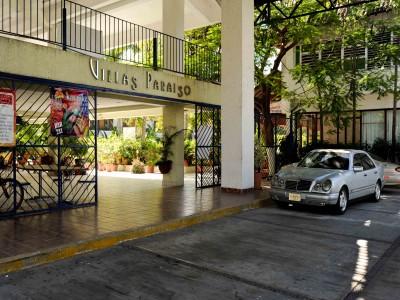 hotel_villas_paraiso_ixtapa_6fGPCeLUXjGPE2qY1