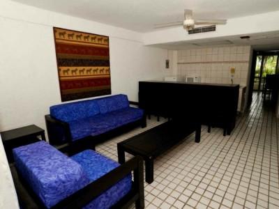 hotel_villas_paraiso_ixtapa_70iaTXBaTGI5eK3I7