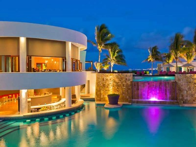 krystal_grand_punta_cancun_8ZPMxsMhoHvcX9h2p
