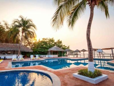 park_royal_beach_resort_huatulco_12vY5D9TDmHF9w8wJa