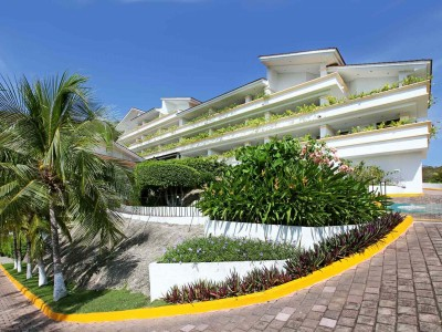 park_royal_beach_resort_huatulco_186Qk7baE5eKSRqZ2x