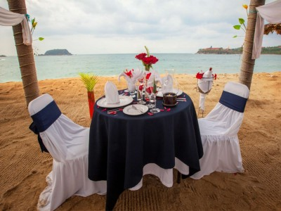 park_royal_beach_resort_huatulco_19GqnwFN5oRYSiRXBY