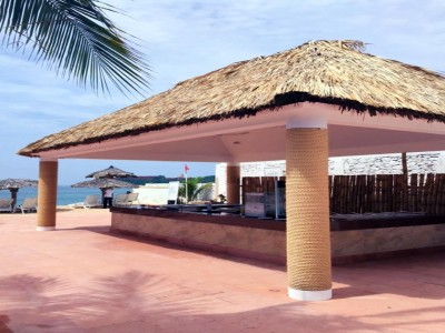 park_royal_beach_resort_huatulco_71QAIN9CX8f15opzh