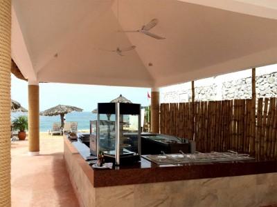 park_royal_beach_resort_huatulco_9Q0Dn8Ku08Mavypvd