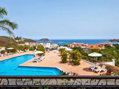 park_royal_beach_resort_huatulco_dpuct7ACel0Gz7OB
