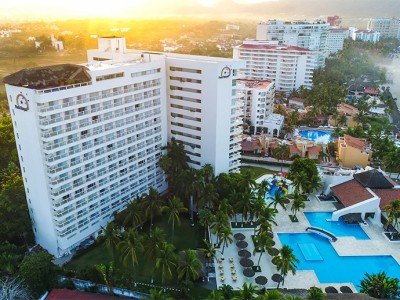 park_royal_beach_resort_ixtapa_16qtFiYk6eD2nZwNDi