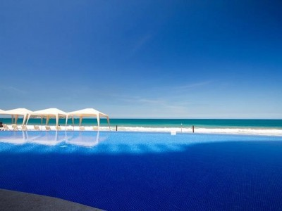 parl_royal_beach_resort_mazatlan_4SQ4wc3b7RHoEFQWh