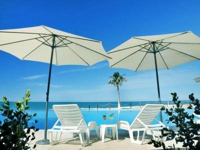 parl_royal_beach_resort_mazatlan_5zLO5iATFD4siy55w