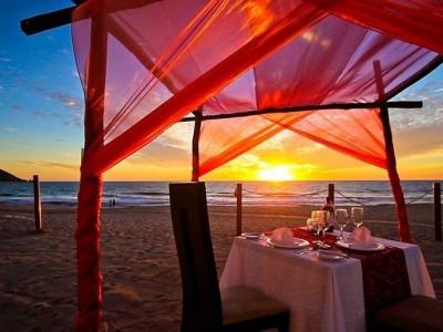 parl_royal_beach_resort_mazatlan_6Pjm1TqMyI7gr1Vv0