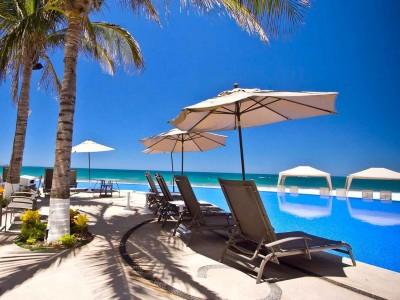 parl_royal_beach_resort_mazatlan_7Jv53cNvu5MKKBkam