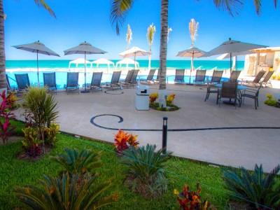parl_royal_beach_resort_mazatlan_8ba0GR9eghiCvVJu9