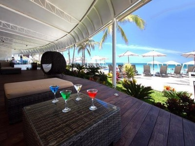 parl_royal_beach_resort_mazatlan_9tO5xpqLmFlIbHe8c
