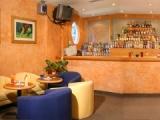 Bar Tlallocan