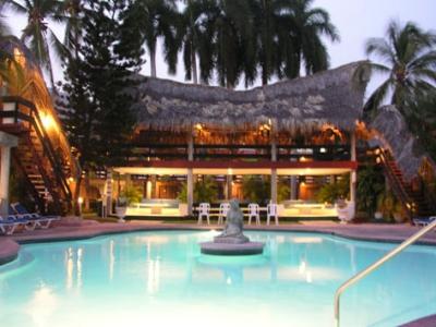 Bali Bar