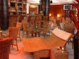 El Agave lobby-Bar
