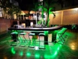 Bar  Tobongo