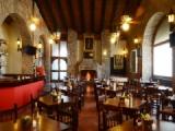 Cantina Bar La Victoria