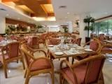 Cafetería Virreyes
