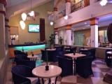 Lobby Bar Maguey
