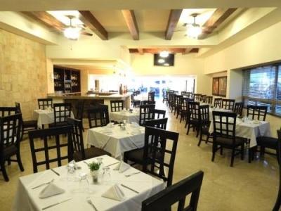 Restaurantes Los Duraznos
