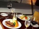Restaurant La Crespolina