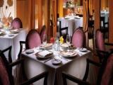 Restaurant Tabachin