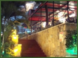 Restaurante Dominico's