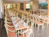 Restaurant Kaynicte