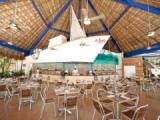 Restaurante El Pescador